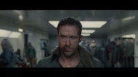 《银翼杀手2049》第二支预告片释出!
