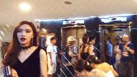 丽贝岛03集:普通游客在泰国看不到的美女,不会住的酒店,吃不了的龙虾将军面