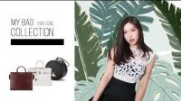 【Irene Baaai】☼我的包包合集☼(上集)Hermès - Chanel - LV - Goyard - Givenchy