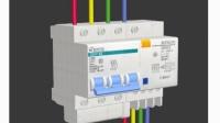 漏电保护器与插座的接线方式有何不同?