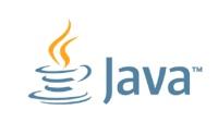 5-11.java语言基础-排序算法-选择排序