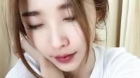 YY女主播 六六 火辣热舞