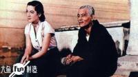 日本影史第一: 简单的故事、舒缓平和的风格, 本片却能成为世界影史第三 #大鱼FUN制造#