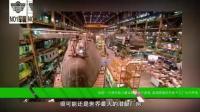 中国核潜艇制造工厂完工