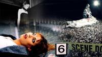 恐怖的世界八大奇案 凶手丧心病狂 案件至今未破 26