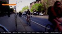 """世界上最快的""""自行车""""时速可以达到140多公里, 这是要起飞了!"""
