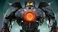 超多新机甲更有中国影星加盟 科幻电影《环太平洋2起义》
