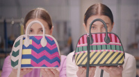 Hermès 爱马仕 — 2017秋冬包袋系列