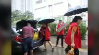 QQ视频20110115083546巩义暖心公益在行动