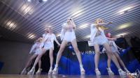 上帝视角, 世界东大门韩国美女性感热舞, 福利持续更新N0.10