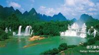崇左市宣传片: 南国盛地 自然崇左