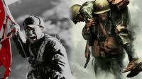盘点最经典的二战电影 25
