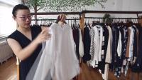 (已售完)八月份长袖日本设计师品牌集合店