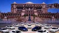 谁说迪拜是世界上最富有的国家, 某地低调土豪王国呵呵一笑。
