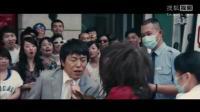 《假装情侣》片段: 江一燕乞丐扮相连黄渤都嫌弃
