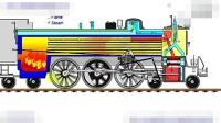 蒸汽机还会代替内燃机吗? 它是怎么工作的?