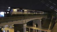模拟火车2017天津到北京南