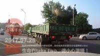 中国交通事故合集20170728:每天10分钟最新国内车祸实例,助你提高安全意识