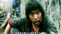 大话西游, 吴孟达的话, 当年你真的懂吗?
