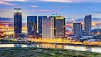 中国最有名气的两个县级市, 知名度比许多地级市还高