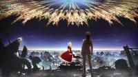 【2018年1月】Fate_EXTRA Last Encore PV3 日語中字