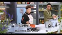 肥妈煮饭! 电饭煲菜式, 螺头汤, 乳鸽, 粟米鸡丸汤