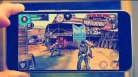 游戏推荐: 安卓平台上25款被忽略的高画质单机手游!