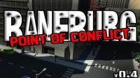 【战地模拟ravenfield】创意工坊加入! 玩家们的地图和官方地图有什么区别? (安琪游戏实况)