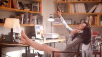 阿麦影评韩国电影《我妻子的一切》, 丈夫雇人勾引自己老婆