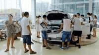 SUV销量下滑, 你还愿意买吗? 看老司机怎么说!