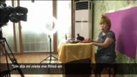 人老心不老 韩71岁老妇拍搞笑美妆视频成为网红 170801