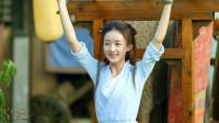 楚乔传第二部什么时候播开拍时间 女主角是赵丽颖还是杨颖angle