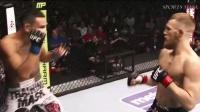 UFC嘴炮 康纳 最精彩的KO集锦