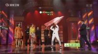 《年代秀》欧弟PK韩国小哥转被子秒被KO,不是一个级别的