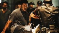 吴京在《战狼2》完美树立中国硬汉形象, 打动史泰龙特邀其参演敢死队4
