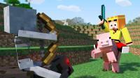 【肉肉】侏罗纪世界游戏 686沧龙!