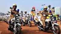为什么印度可以赶超中国称为全球最大的摩托车市场?