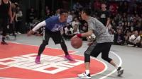 北京东单顶级街头篮球手炸裂合集, 你敢和他们单挑吗?