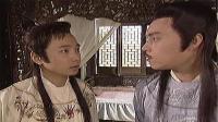 《穿越时空的爱恋》戏精上身!徐峥演技上线,仍被万弘杰识破