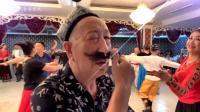 新疆舞-相册.帅哥美女在呼图壁舞友联谊会上激情狂欢2017.7.30.