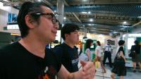【CamLogic 相机逻辑】索尼微单旗舰A9日本之旅 Part 1