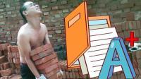 待遇太差旁白君怒黑王尼玛 成功男人艾吉奥怒刷刺客信条25【暴走玩啥游戏第二季】