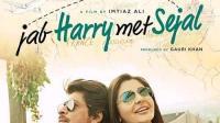 Jab Harry met Sejal (2017) Hindi