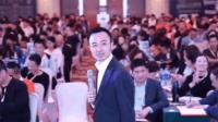 俞凌雄: 过去不管干什么都赚钱, 为什么今天很多老板干什么都不挣钱?