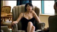 一部绝版经典电影, 女主角倾城之美, 火遍亚洲!
