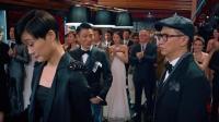 张家辉搞怪唱《喜欢你》还唱《忘情水》刘德华受不了《澳门风云3》