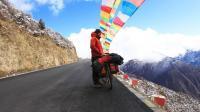 【飞碟一分钟】 一分钟告诉你想去西藏旅行,如何防止高原反应!