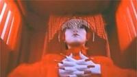 林正英《新僵尸先生》搞笑之中又带着恐怖~经典片段