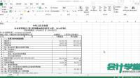 金融会计论文_金融会计专业课程_金融会计就业方向