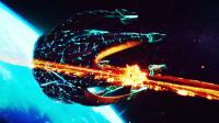 这片子耗资14亿, 特效赶超《阿凡达》, 月底上映挑战《战狼2》票房